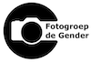 Fotogroep de Gender